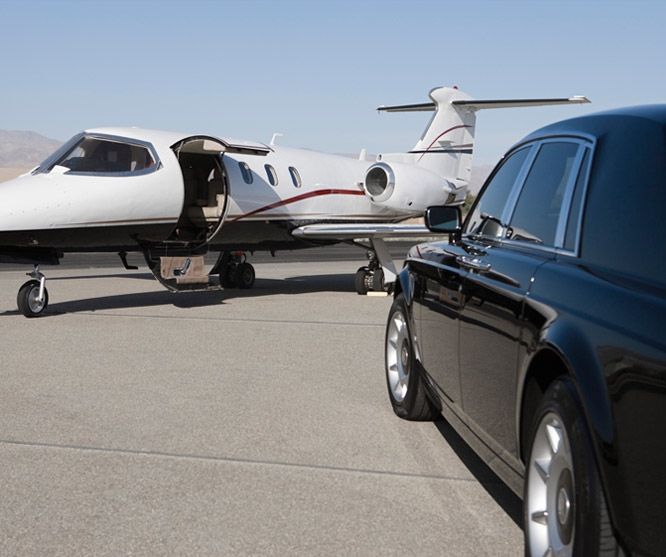airport-pick-up-drop-off-transportation-services
