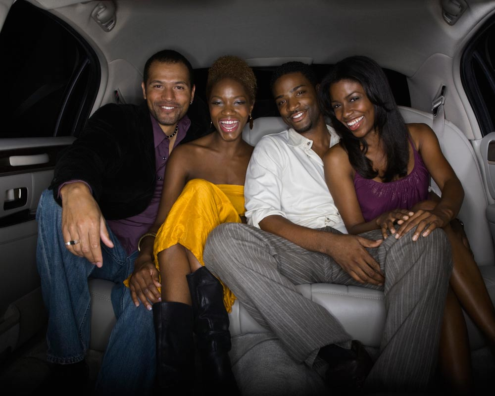 date-date-night-limo-and-transportation-service