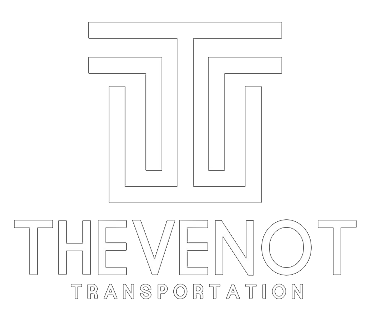 thevenot-transportation